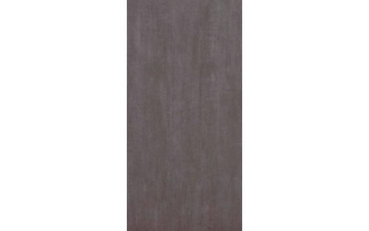 IMOLA KOSHI 36DG R dlažba 30x60cm dark grey