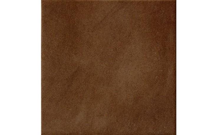 IMOLA ORTONA 33T dlažba 33,3x33,3cm brown