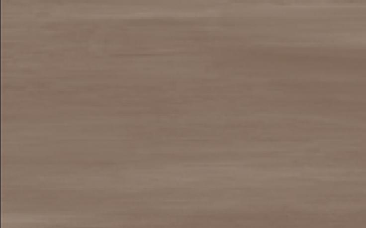 KERABEN ATENEA SUITE obklad 40x25cm, marrón K3507003