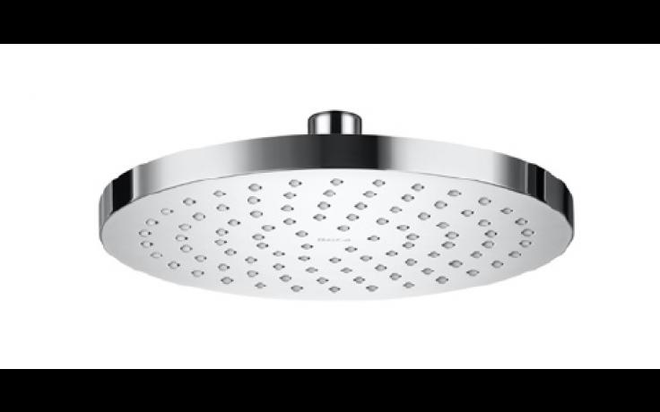 ROCA RAINSENSE ROUND hlavová sprcha průměr 200mm ABS/chrom 75B2150C00
