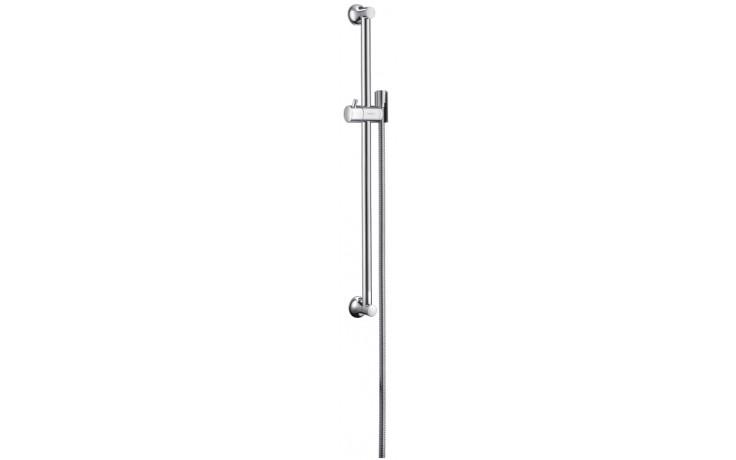 Sprcha sprchová tyč Hansgrohe Unica´Classic s hadicí l=650mm, hadice=1600mm chrom