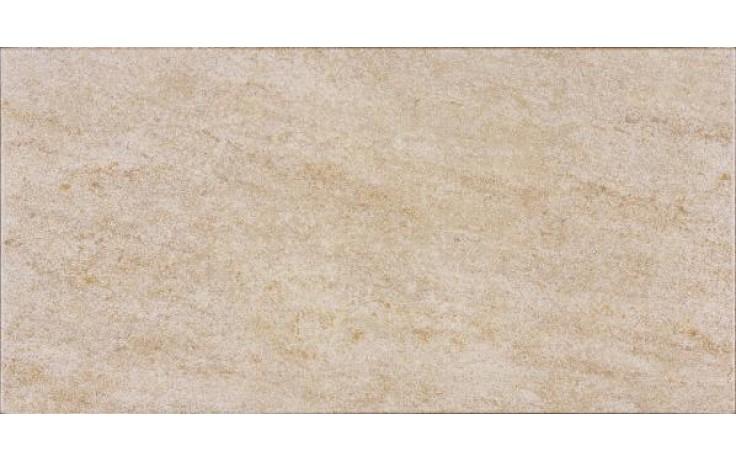 Dlažba Rako Pietra 30x60 cm béžová