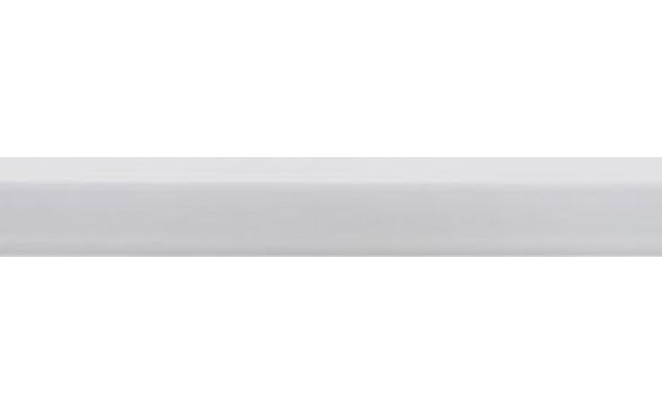 Bombato Rako Concept 20x3 cm šedá