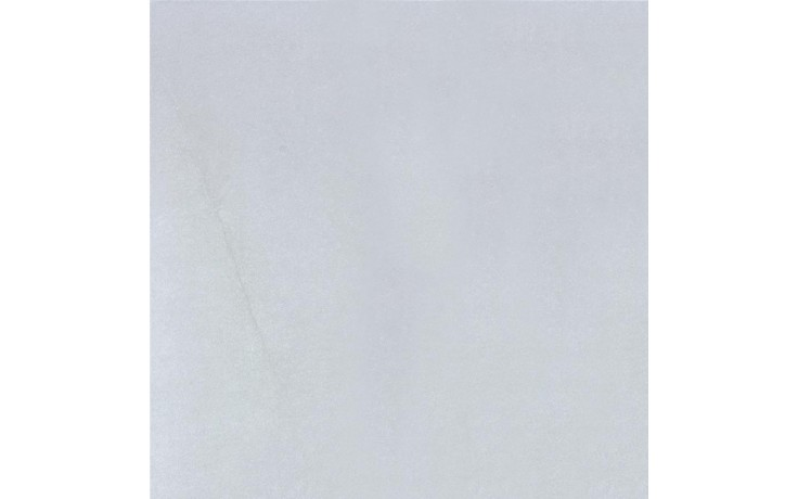 RAKO SANDSTONE PLUS LAPPATO dlažba 45x45cm šedá DAP44271