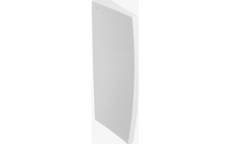 KOLO NOVA PRO dělící stěna 70x40cm mezi pisoáry, keramická, bílá