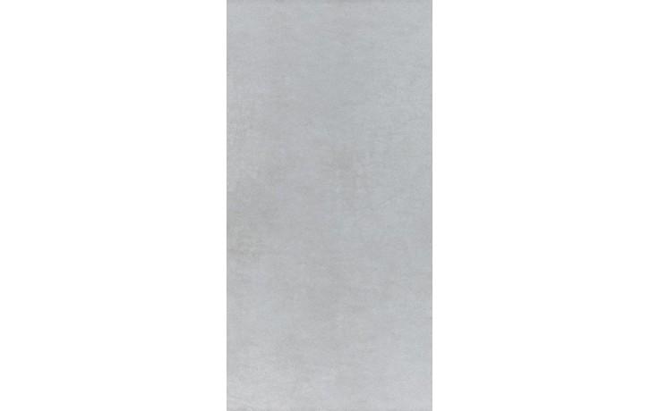IMOLA MICRON 2.0 dlažba 60x120cm, ghiaccio, M2.0 12GHL