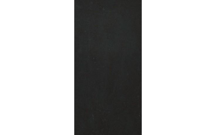 IMOLA HABITAT 24N obklad 20x40cm black