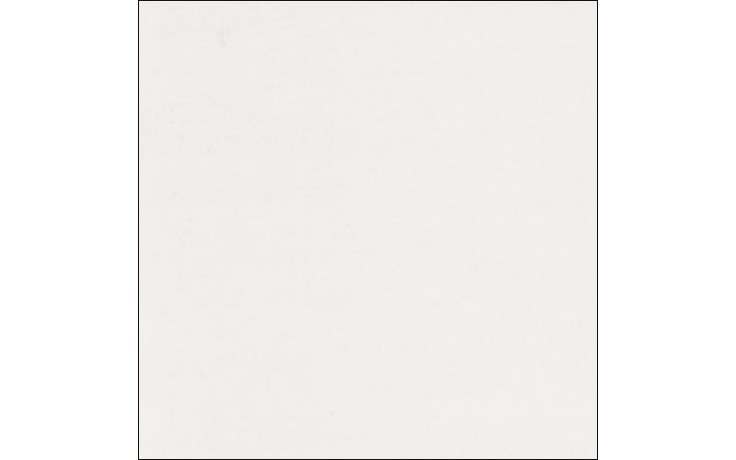 MARAZZI MELODIA DE LA NATURA dlažba 33x33cm bianco piano