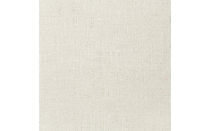 RAKO SPIRIT dlažba 45x45cm bílá DAK44182