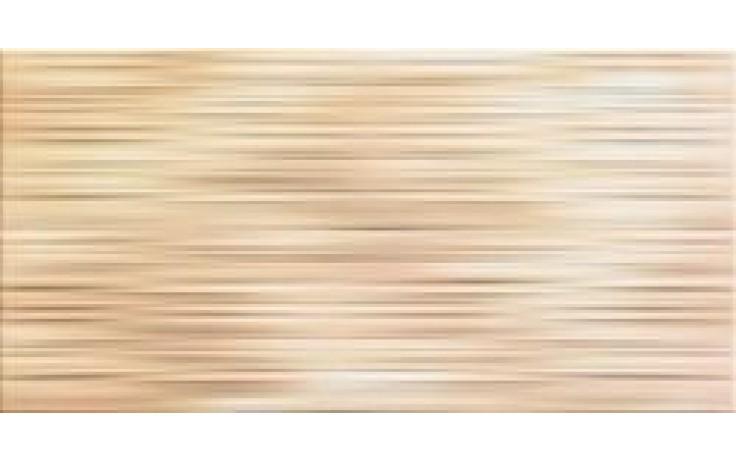 IMOLA HALL 24B obklad 20x40cm beige