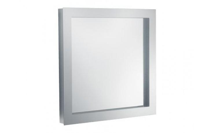 Nábytek zrcadlo Keuco Edition 300 30096012000 65x65 cm chrom