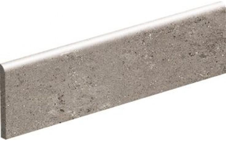 IMOLA MICRON B45DGL sokl 9,5x45cm, dark grey