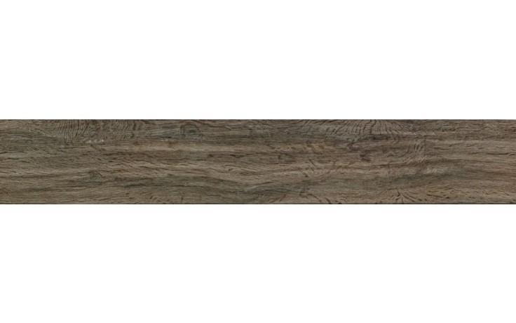 IMOLA WOOD 161CE dlažba 16,5x100cm cemento