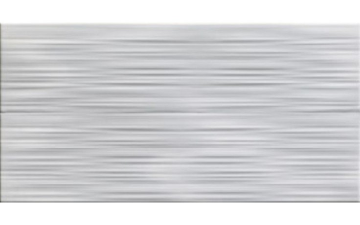 IMOLA HALL 24W obklad 20x40cm white