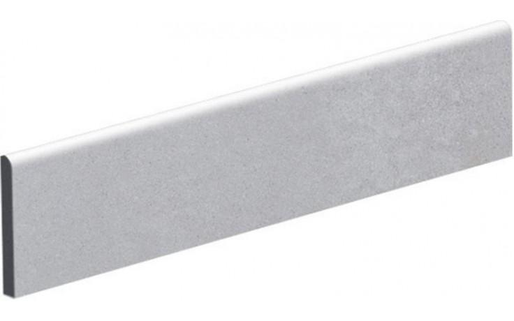 IMOLA MICRON 2.0 sokl 9,5x60cm, ghiaccio, M2.0 BT 60GH