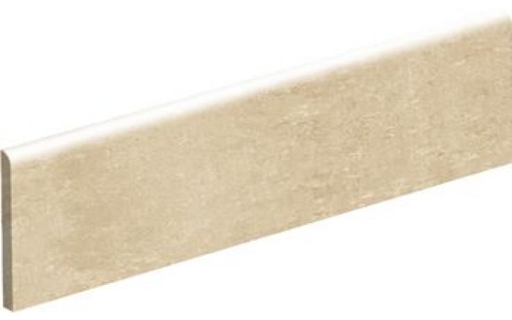 IMOLA MICRON B60B sokl 9,5x60cm, beige