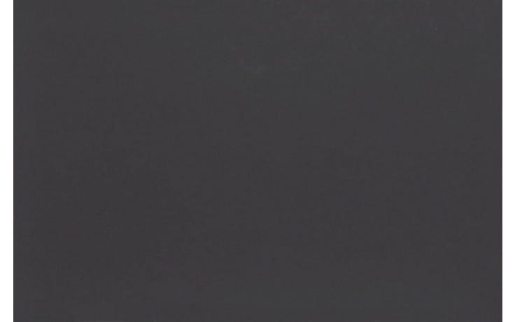 MARAZZI MINIMAL obklad 25x38cm negro, DS73