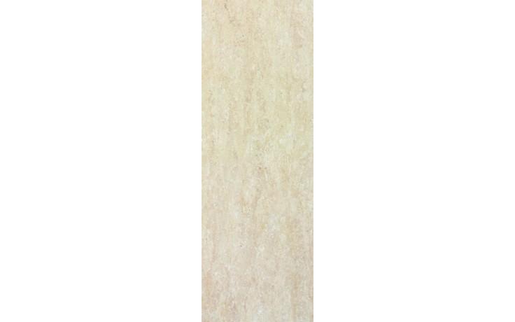 KERABEN SYBARIS TRAVERTINO obklad 69x24cm, crema KGTAG001
