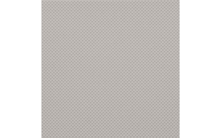 Dlažba Rako ColorTwo 20x20 cm mat šedá