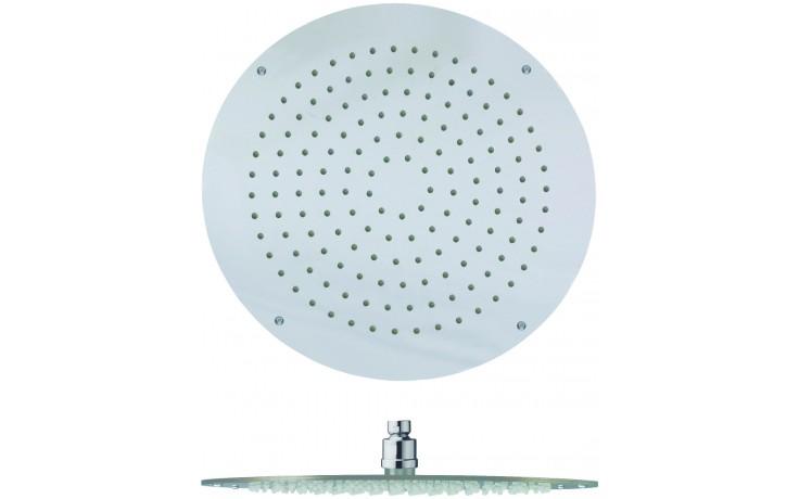 Sprcha hlavová Cristina Sandwich Plus D=300mm chrom