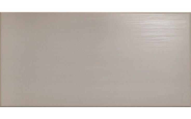 IMOLA REFLEX TO obklad 30x60cm dove grey