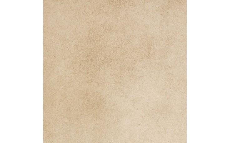 VILLEROY & BOCH X-PLANE dlažba 60x60cm, beige