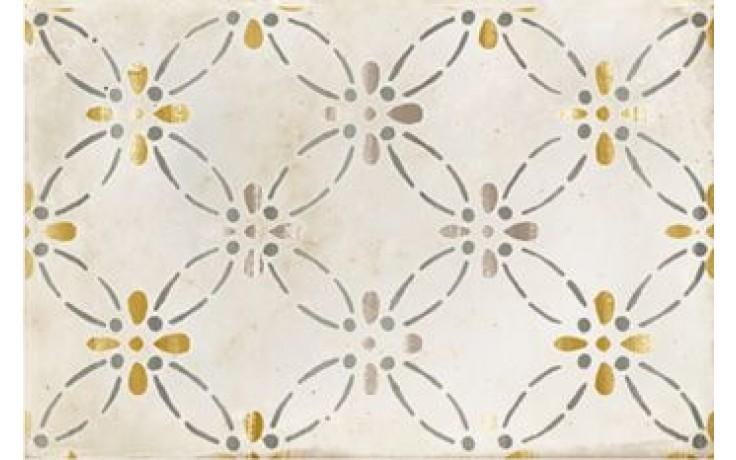 IMOLA 1874 dekor 12x18cm white, ANNI 40 5