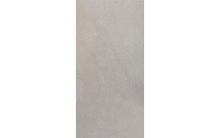 VILLEROY & BOCH BERNINA dlažba 30x60cm, grey