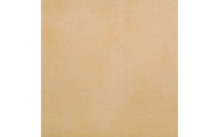 Dlažba Rako Savana 33,3x33,3 cm béžová