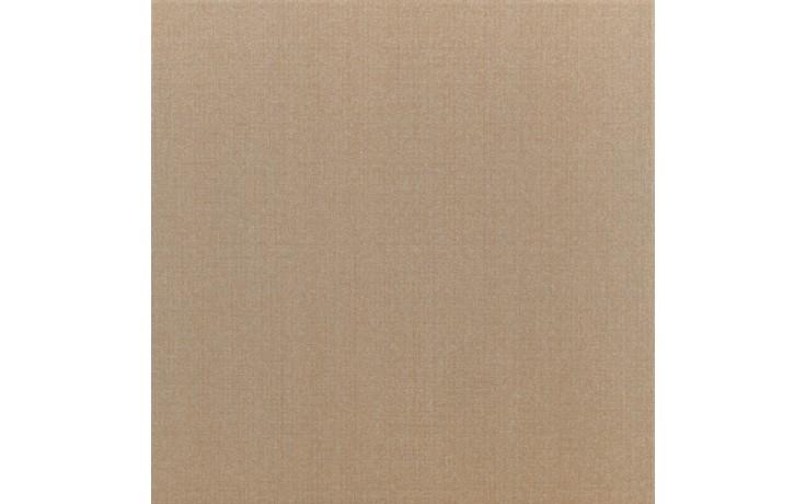 Dlažba - Croma brown 45x45cm hnědá
