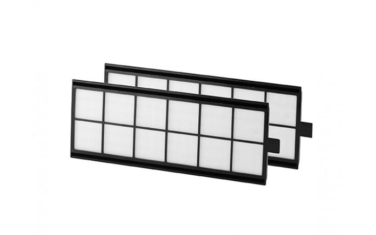 ZEHNDER sada filtrů pro ComfoAir 350/550 G4/G7