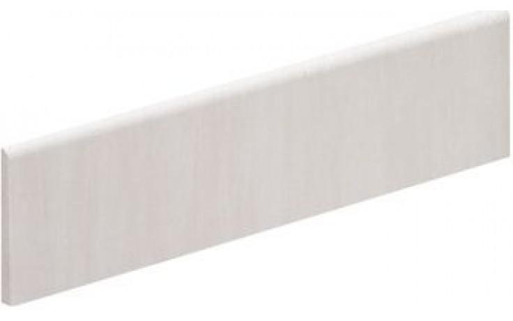 IMOLA KOSHI BT 60W sokl 9,5x60cm white