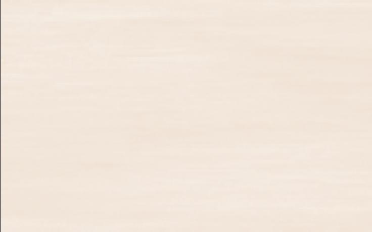 KERABEN ATENEA SUITE obklad 40x25cm, beige K3507001