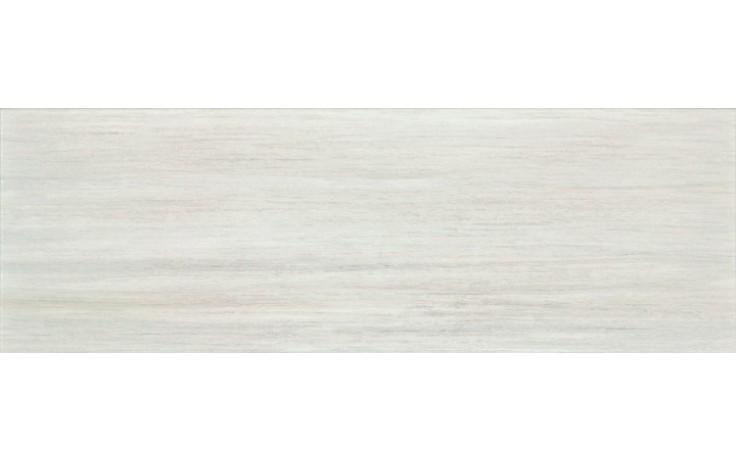 Obklad Rako Charme 20x60 cm šedá