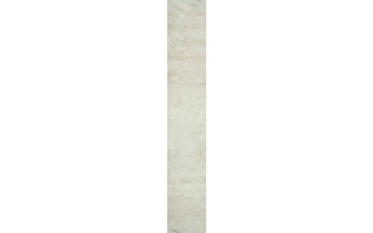 MARAZZI BLEND dlažba, 20x120cm, cream