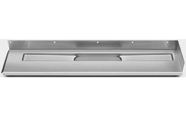 UNIDRAIN 1003 odtokový žlab 700mm, nerezová ocel