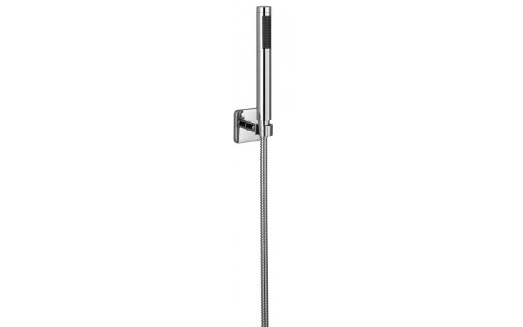 DORNBRACHT CULT sprchová sada 1250mm chrom