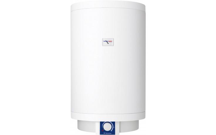 TATRAMAT OVK 200P ohřívač vody 196l, kombinovaný, závěsný, s trubkovým vyměníkem tepla 232818