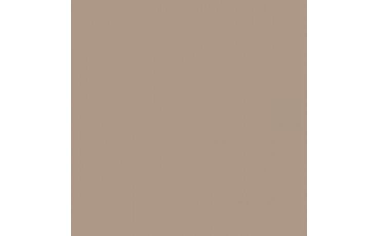RAKO COLOR ONE obklad 15x15cm světle béžovo-hnědá WAA19311