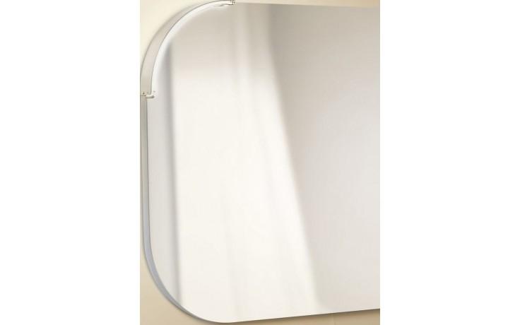 Příslušenství k nábytku Ideal Standard - SoftMood LED-světlo