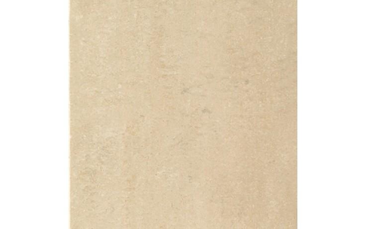 Dlažba Imola Micron 45x45 cm sand