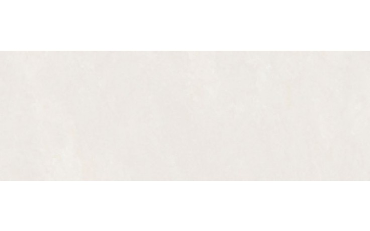 KERABEN GEO obklad 70x25cm, blanco KGJZA000