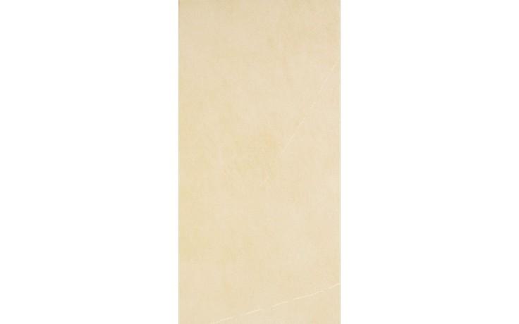 VILLEROY & BOCH BERNINA dlažba 35x70cm, creme