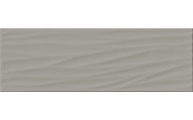 IMOLA ANTIGUA G1 dekor 20x60cm grey