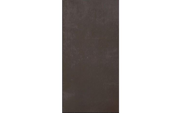 IMOLA NEWTON 36T dlažba 30x60cm, brown