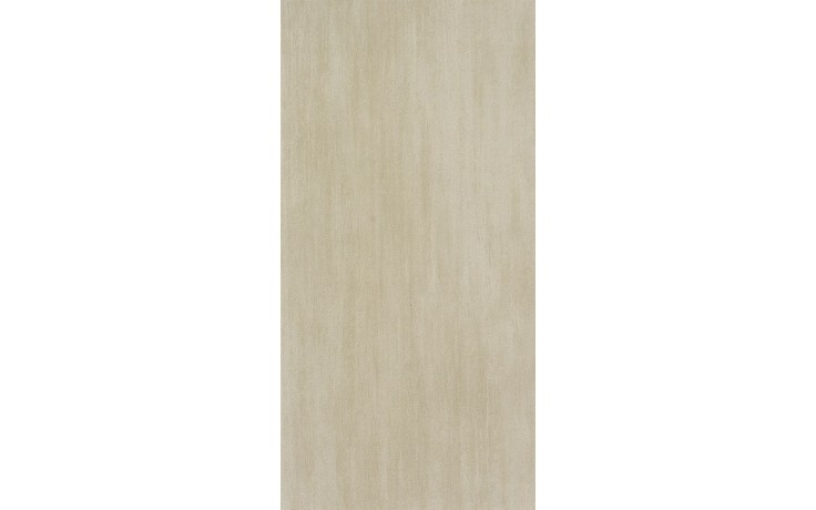 Dlažba Marazzi Cult beige MHIX dekor 30x60cm béžová
