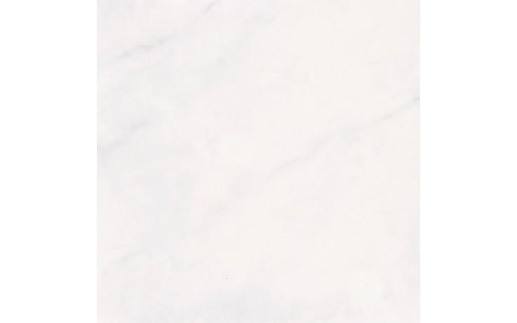 REFIN PRESTIGIO dlažba 75x75cm, carrara