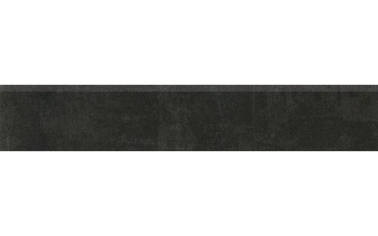 Sokl Rako Concept 45x8,5 cm černá