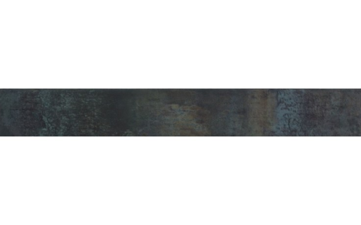 KERABEN KURSAL sokl 8x60cm, óxido GKURQ006