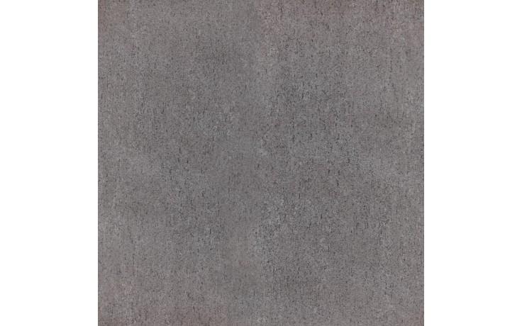 Dlažba Rako Unistone 60x60 cm šedá